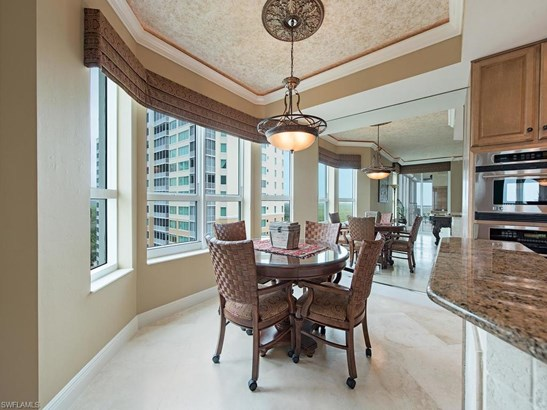 285 Grande Way 1106, Naples, FL - USA (photo 5)