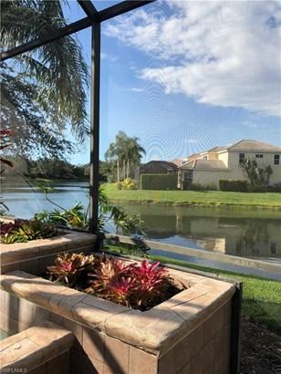 9125 Troon Lakes Dr, Naples, FL - USA (photo 2)