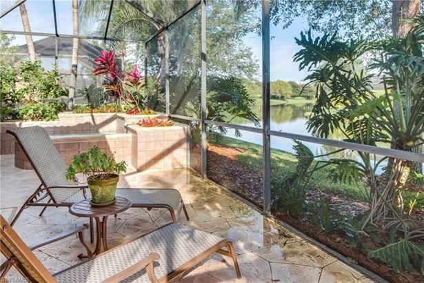 9125 Troon Lakes Dr, Naples, FL - USA (photo 4)