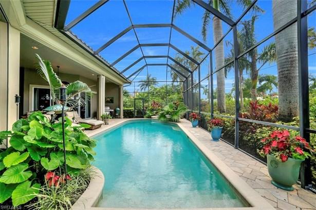 2725 Crayton Rd, Naples, FL - USA (photo 1)