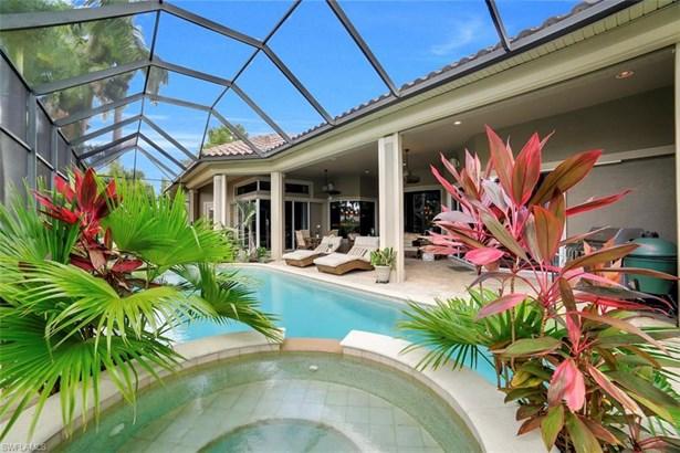 2725 Crayton Rd, Naples, FL - USA (photo 2)