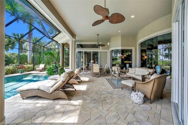 2725 Crayton Rd, Naples, FL - USA (photo 4)