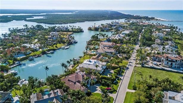 4125 Gordon Dr, Naples, FL - USA (photo 2)