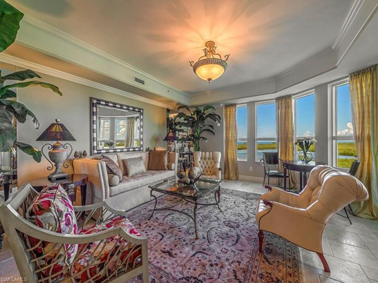 285 Grande Way 1006, Naples, FL - USA (photo 1)
