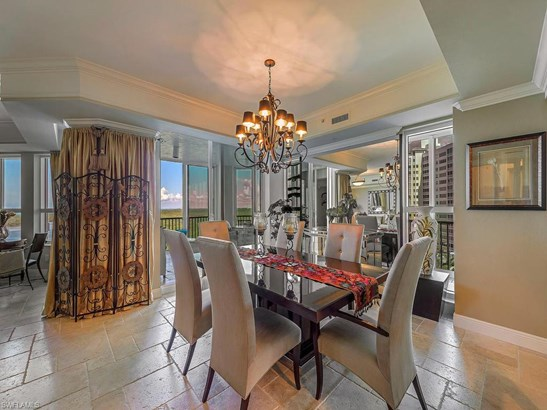285 Grande Way 1006, Naples, FL - USA (photo 3)