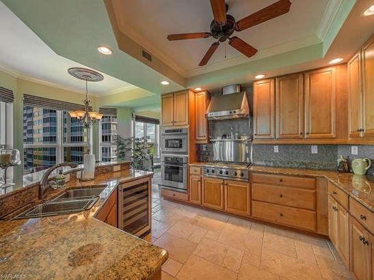 285 Grande Way 1006, Naples, FL - USA (photo 4)