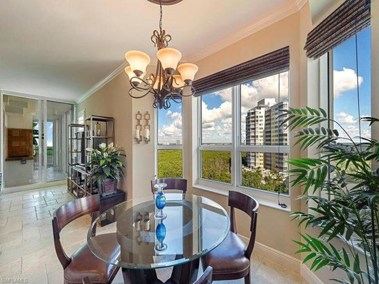 285 Grande Way 1006, Naples, FL - USA (photo 5)