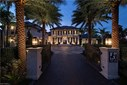 3600 Nelsons Walk, Naples, FL - USA (photo 1)