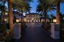 3600 Nelsons Walk, Naples, FL - USA (photo 1)