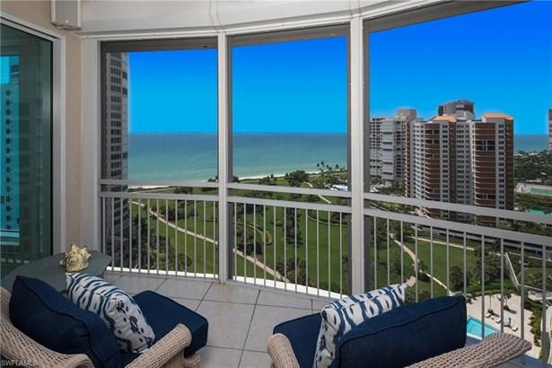 4151 Gulf Shore Blvd N 1704, Naples, FL - USA (photo 2)