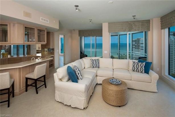 4151 Gulf Shore Blvd N 1704, Naples, FL - USA (photo 5)