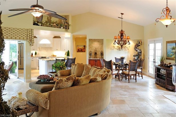 5265 Berkeley Dr, Naples, FL - USA (photo 2)