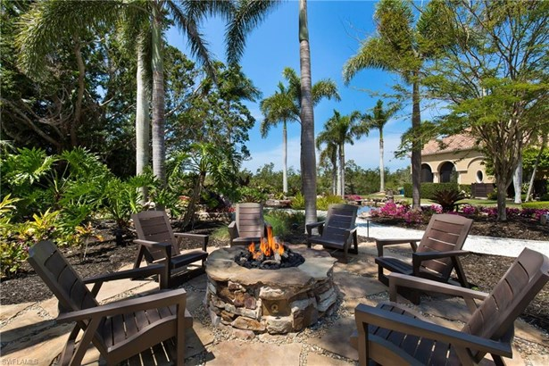3560 Fort Charles Dr, Naples, FL - USA (photo 4)