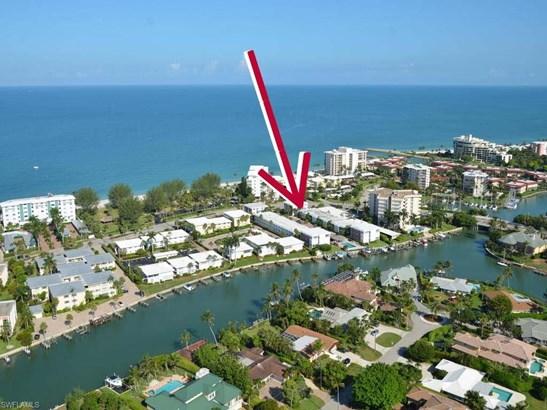 2100 Gulf Shore Blvd N 105, Naples, FL - USA (photo 1)