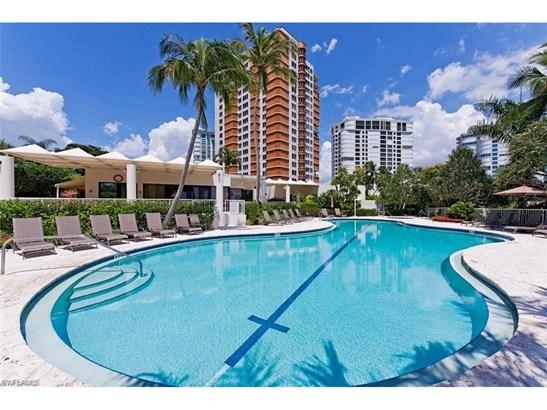 4251 Gulf Shore Blvd N 17b, Naples, FL - USA (photo 5)