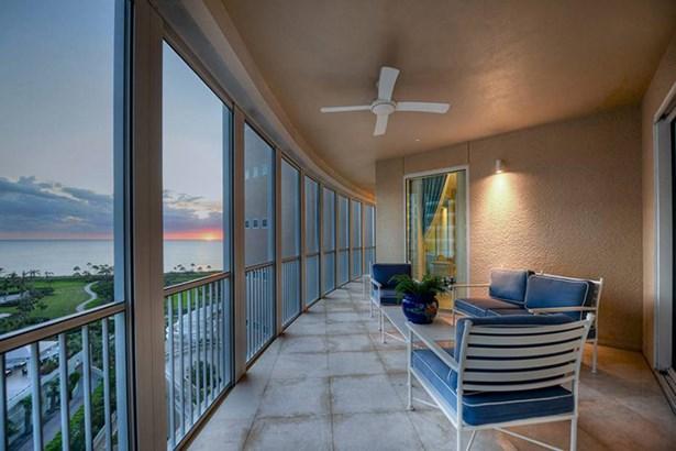 4501 Gulf Shore Blvd N 901, Naples, FL - USA (photo 4)