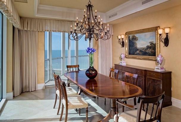 4501 Gulf Shore Blvd N 1202, Naples, FL - USA (photo 5)