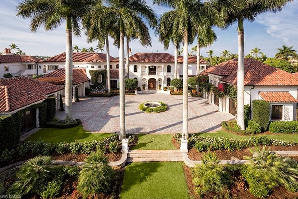 1832 Galleon Dr, Naples, FL - USA (photo 3)