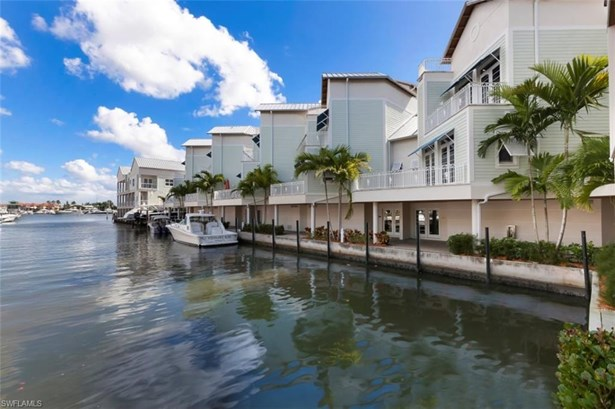 1001 10th Ave S 203, Naples, FL - USA (photo 2)