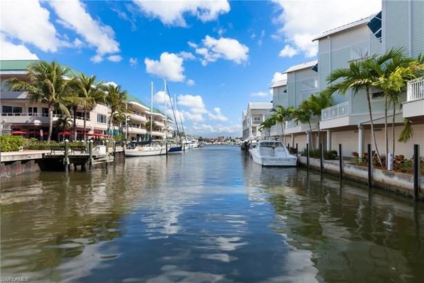 1001 10th Ave S 203, Naples, FL - USA (photo 3)