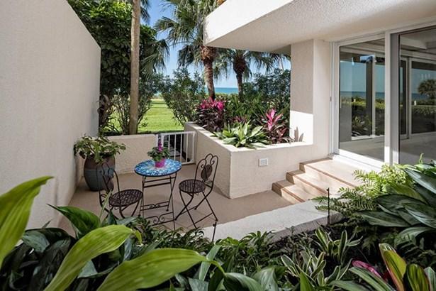 4301 Gulf Shore Blvd N 101, Naples, FL - USA (photo 5)