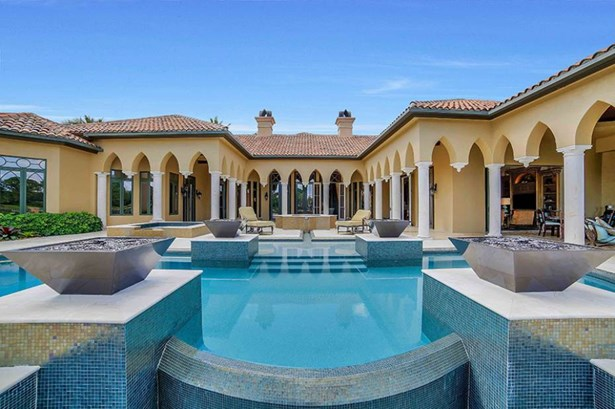15159 Brolio Ln, Naples, FL - USA (photo 1)