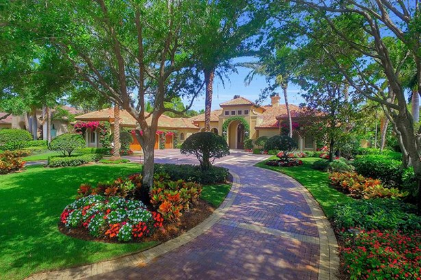 15159 Brolio Ln, Naples, FL - USA (photo 2)