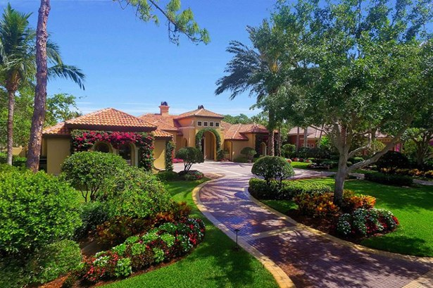 15159 Brolio Ln, Naples, FL - USA (photo 3)