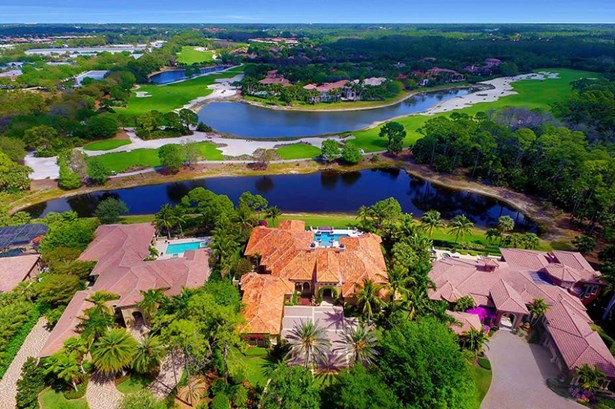 15159 Brolio Ln, Naples, FL - USA (photo 4)