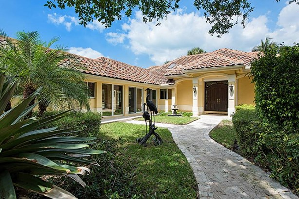 655 Galleon Dr, Naples, FL - USA (photo 1)