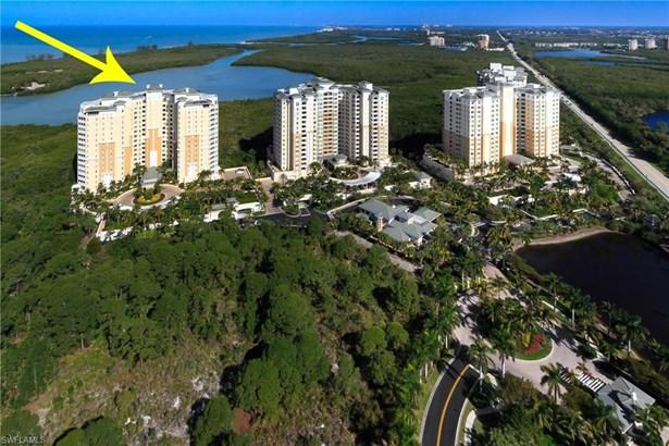 295 Grande Way 606, Naples, FL - USA (photo 1)