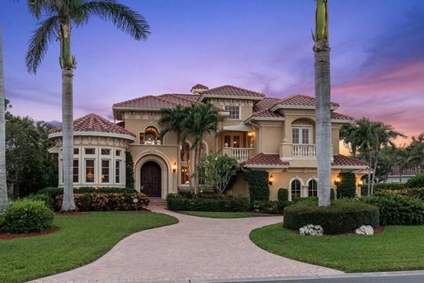 3885 Crayton Rd, Naples, FL - USA (photo 3)