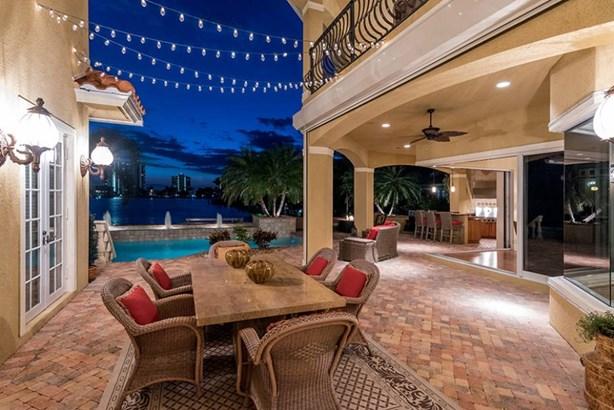 3885 Crayton Rd, Naples, FL - USA (photo 5)