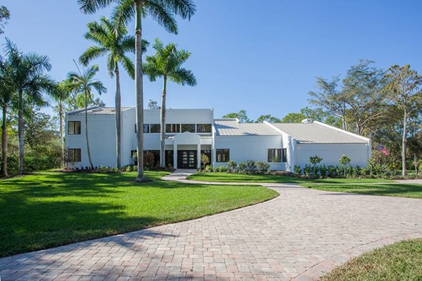 13087 Pond Apple Dr E, Naples, FL - USA (photo 1)