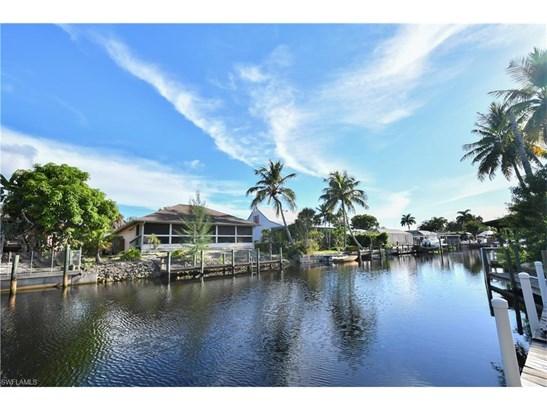 2700 Riverview Dr, Naples, FL - USA (photo 1)