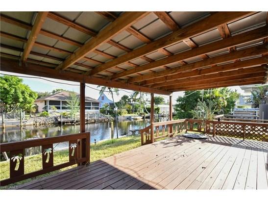 2700 Riverview Dr, Naples, FL - USA (photo 3)