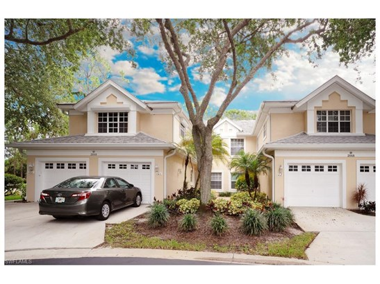 2868 Aintree Ln M201, Naples, FL - USA (photo 1)
