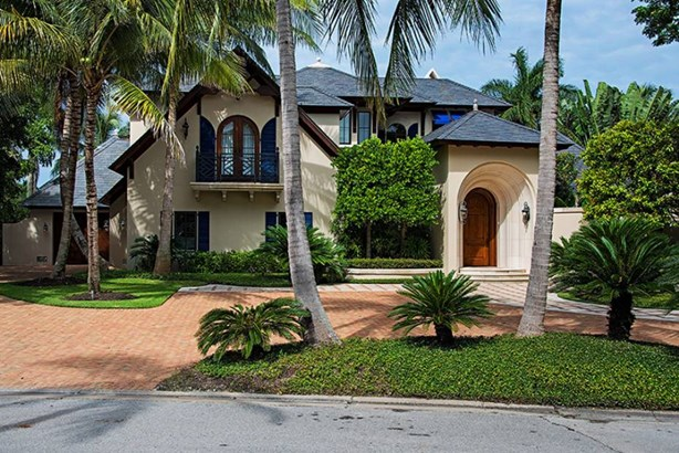 3130 Gin Ln, Naples, FL - USA (photo 2)