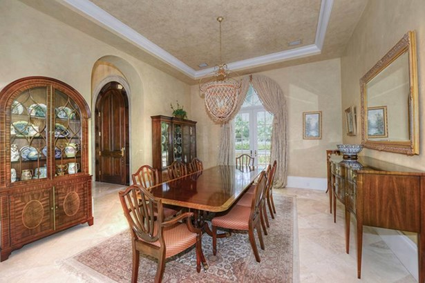 6447 Highcroft Dr, Naples, FL - USA (photo 4)