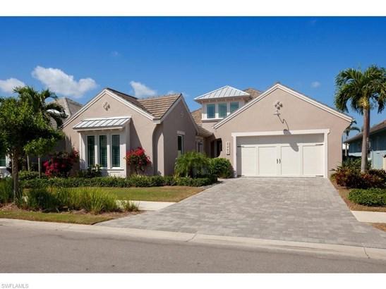 6445 Pembroke Way, Naples, FL - USA (photo 1)
