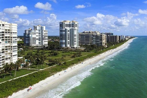 4301 Gulf Shore Blvd N 101, Naples, FL - USA (photo 3)