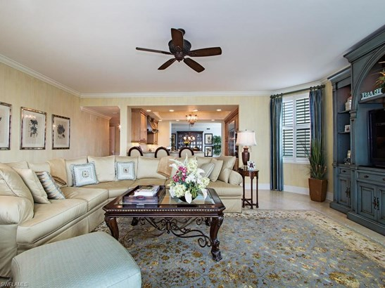 265 Indies Way 1701, Naples, FL - USA (photo 2)