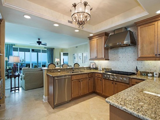 265 Indies Way 1701, Naples, FL - USA (photo 5)
