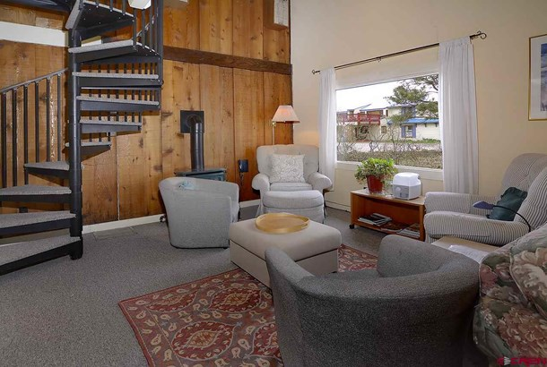 624 Maroon Avenue, Crested Butte, CO - USA (photo 5)