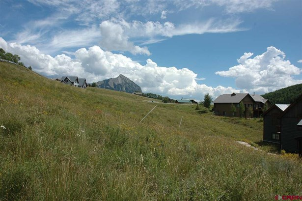 305 Meadow Drive, Crested Butte, CO - USA (photo 1)
