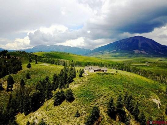 710 Hawk Drive, Star Mtn Ranch, Gunnison, CO - USA (photo 1)