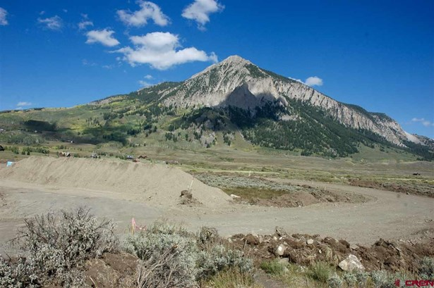 19 Pyramid Ave, Crested Butte, CO - USA (photo 2)
