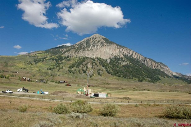 11 Pyramid Ave, Crested Butte, CO - USA (photo 1)
