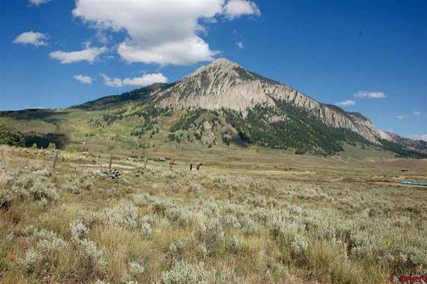 1 Pyramid Ave, Crested Butte, CO - USA (photo 2)