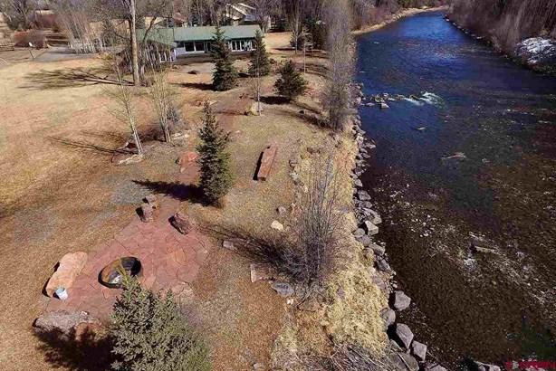 672 Apache Road, Gunnison, CO - USA (photo 3)